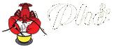 Pho Long Beach Logo